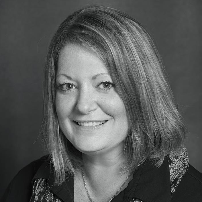 Denise Lindsay Sullivan - Sufolk County Community College Board of Trustees Member
